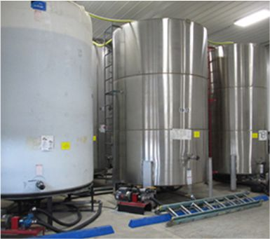 Pesticides Manufacturing Company Gujarat india - Avadh